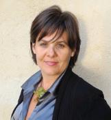 Nathalie de Boisgrollier