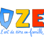 « OZE » une éducation bienveillante…