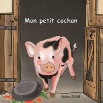 Mon petit cochon